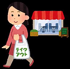 住吉区新規オープン店情報!