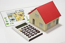 マイホームの売却計画の写真