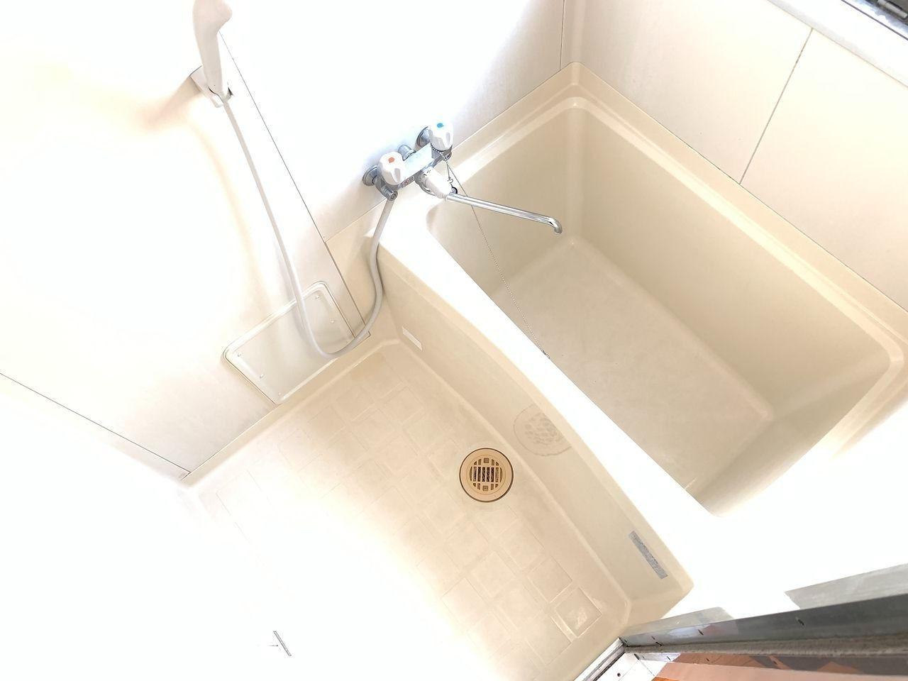 ドーム住之江お風呂の写真