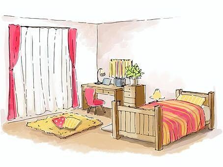 在宅ホームステージングで目指すべき理想の部屋!!
