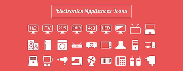 一人暮らしの際絶対に必要な家電と買ってよかったと思える家電とは(^○^)