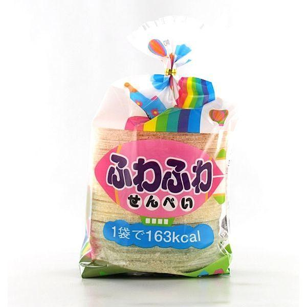 ミルクせんべいの作り方!!