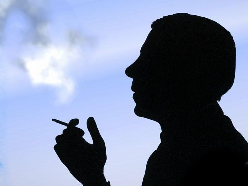マンション生活におけるタバコの喫煙トラブル!