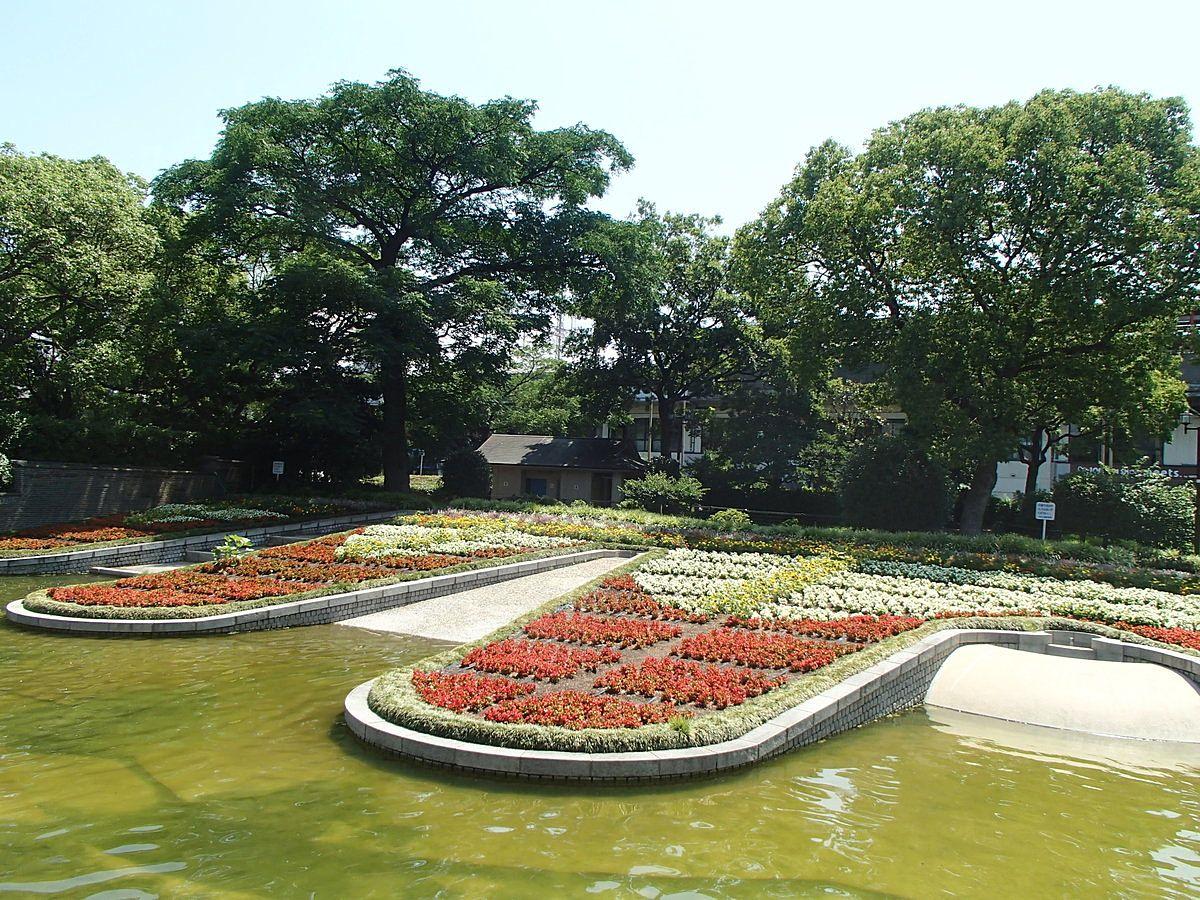 住吉区にある「住吉大社前駅エリア」は、歴史と活気のある人気のエリアです!