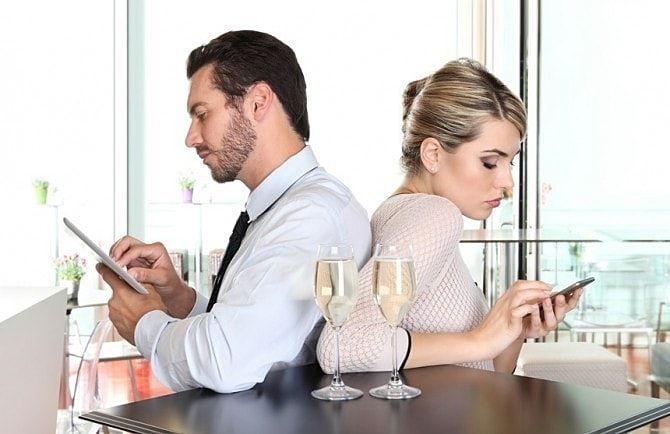 離婚時のマンション売却について