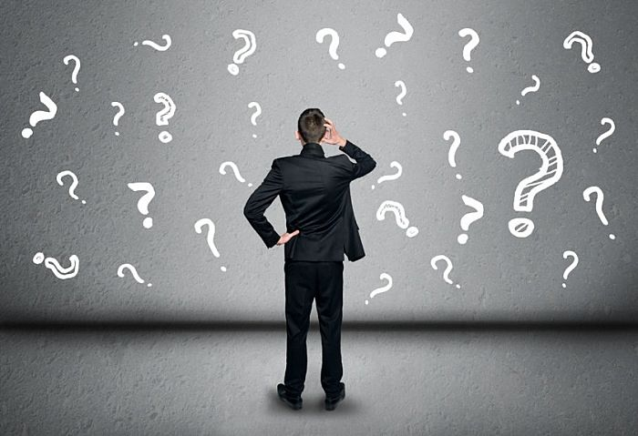 入居申し込み時に条件交渉って多いですか??