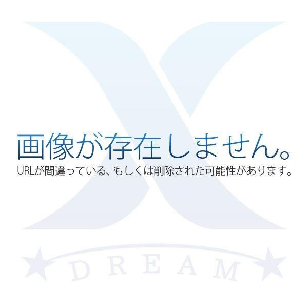 近鉄南港ガーデンハイツ24号棟外観写真。
